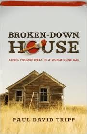 broken house1