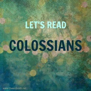 Colossians1