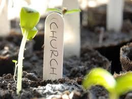 church planting2